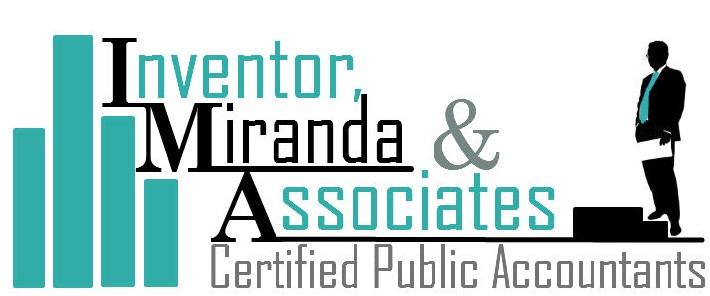 Inventor, Miranda & Associates